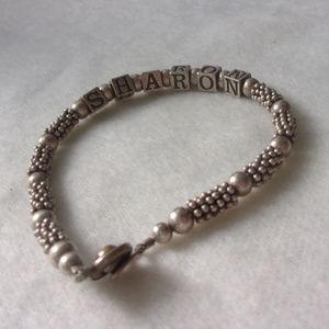 Jewelry - Sharon bracelet